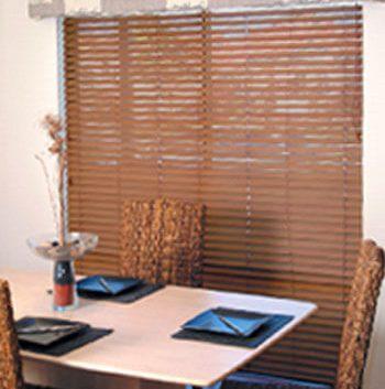 custom-made-blinds-perth
