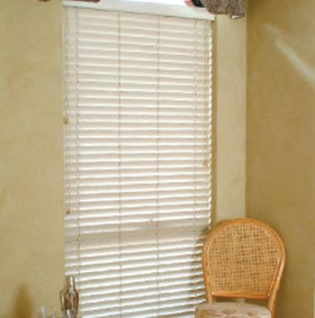 window-blinds-in-perth
