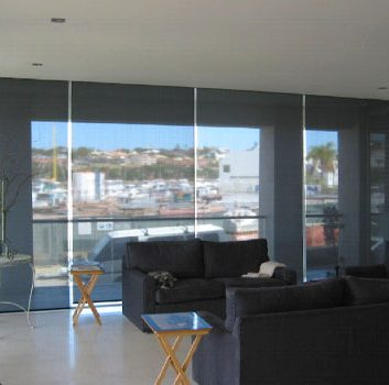 roller-blinds-supplier-in-perth