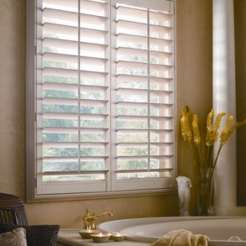 window-shutters-across-perth