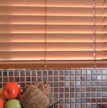 venetian-blinds-in-perth