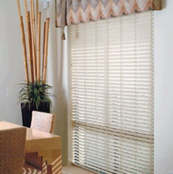 venetian-blinds-across-perth