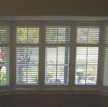 window-shutters-across-perth