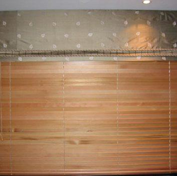 venetian-blinds-perth