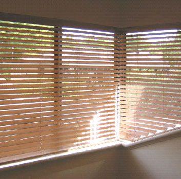 venetian-blinds-supplier-across-perth