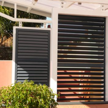 outdoor-shutters-manufacturer-in-perth