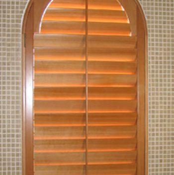 window-shutters-in-perth