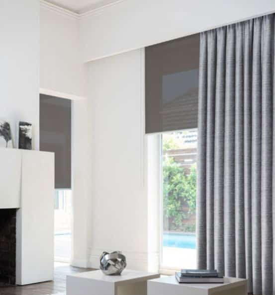 curtains-img