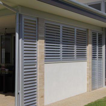 aluminium-shutters-manufacturer-in-perth