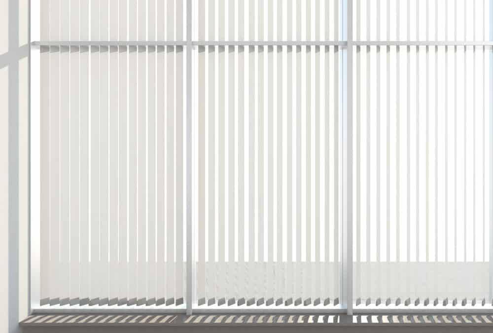 Prolong the Life of Your Blinds by Having a Regular Cleaning Schedule