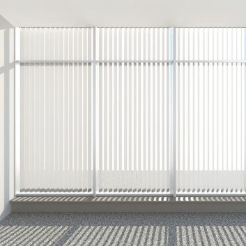 vertical-blinds-across-perth
