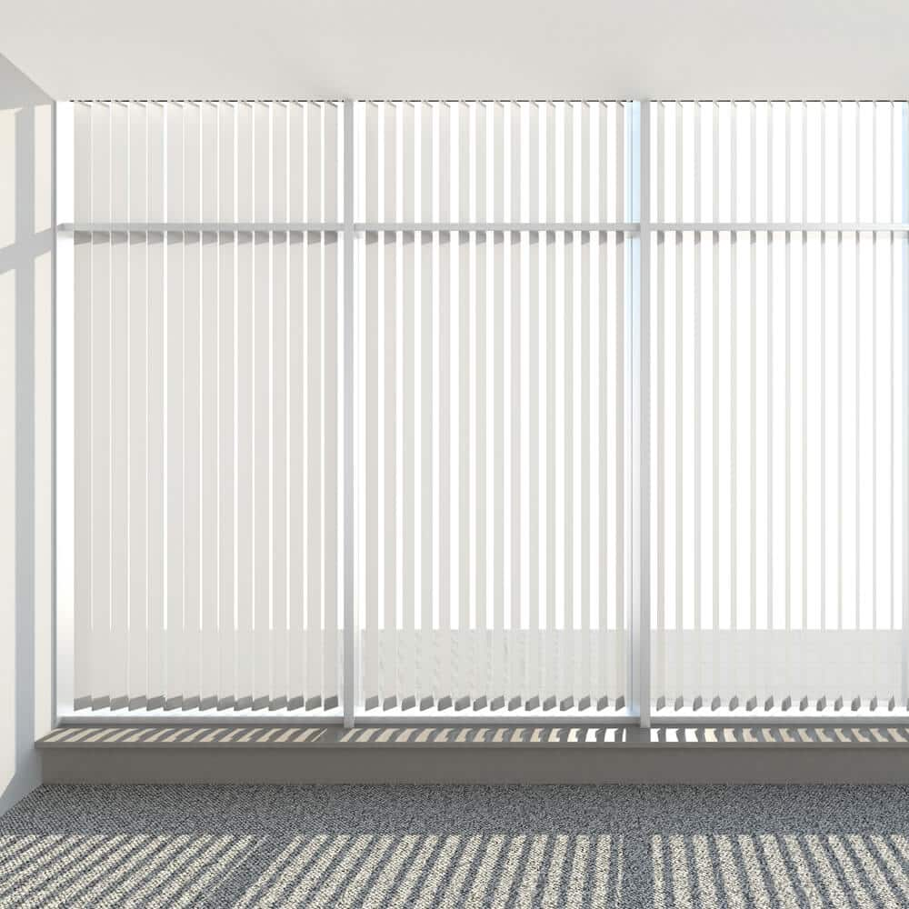 variety-of-blinds
