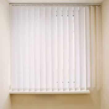 manufacturer-of-vertical-blinds-in-perth