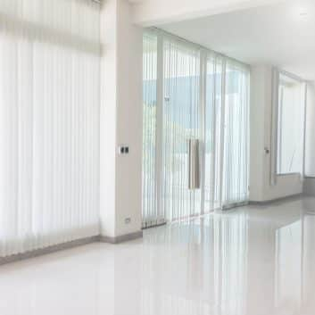 supplier-of-vertical-blinds-in-perth