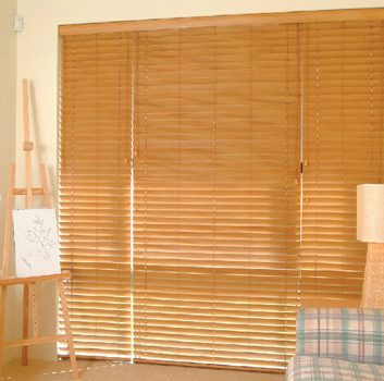 venetian-blinds-in-perth