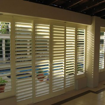 outdoor-shutters-supllier-in-perth