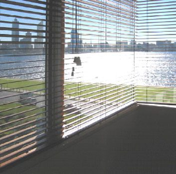 custom-blinds-across-perth
