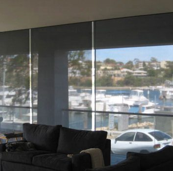 roller-blinds-manufacturer-in-perth