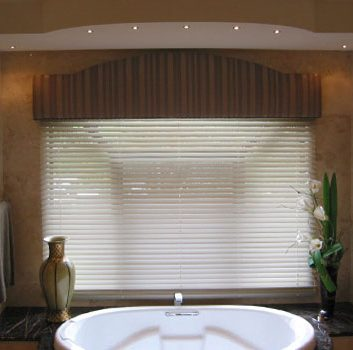 venitian-blinds-supplied-across-perth