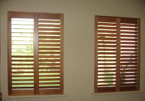 quality-cedar-shutters