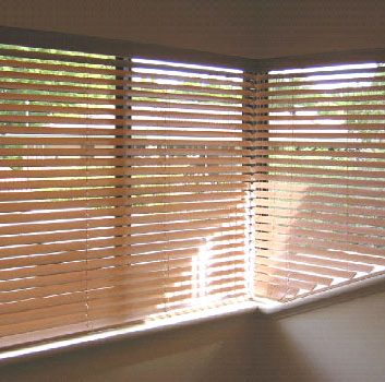 venetian-blinds-supplier-across-perth