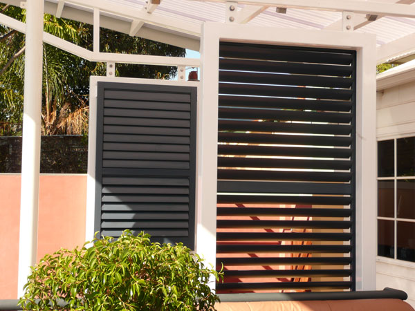 aluminum-outdoor-shutters