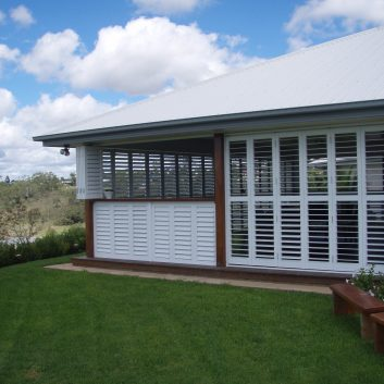 outdoor-shutters-in-perth