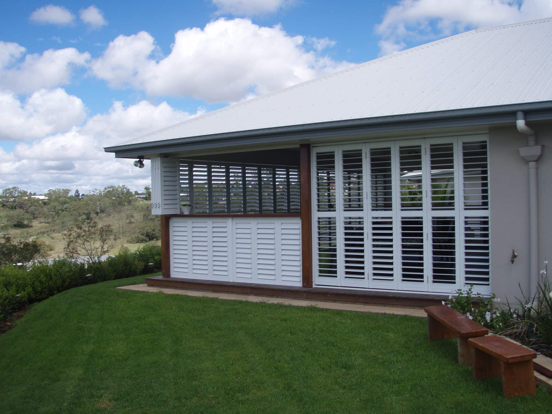 urban doors for uk designs blinds bifold roller outdoor blind track retractable