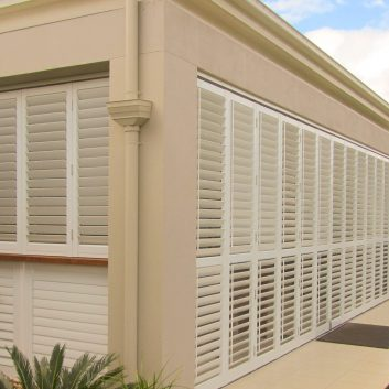 outdoor-shutters-across-perth