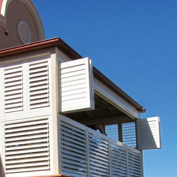 outdooor-shutters-across-perth