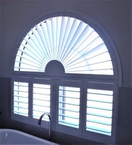 window-shutters-in-perth