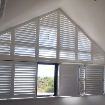 supplier-of-window-shutters-in-perth