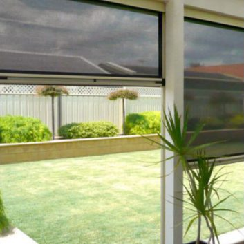 cafe-blinds-supplier-in-perth