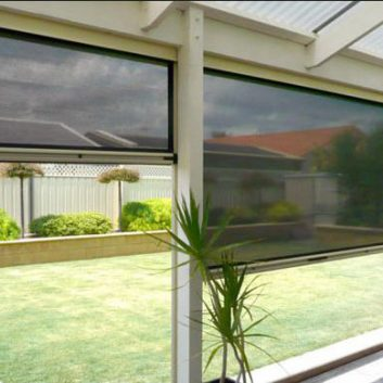 cafe-blinds-supplied-in-perth