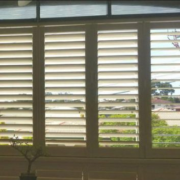 cafe-blinds-manufactured-in-perth