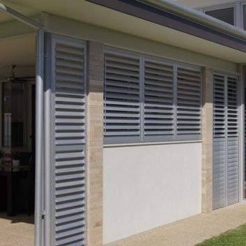 aluminium-shutters-manufacturer-in-perth