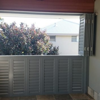 alimiumium-shutters-suppliers-in-perth