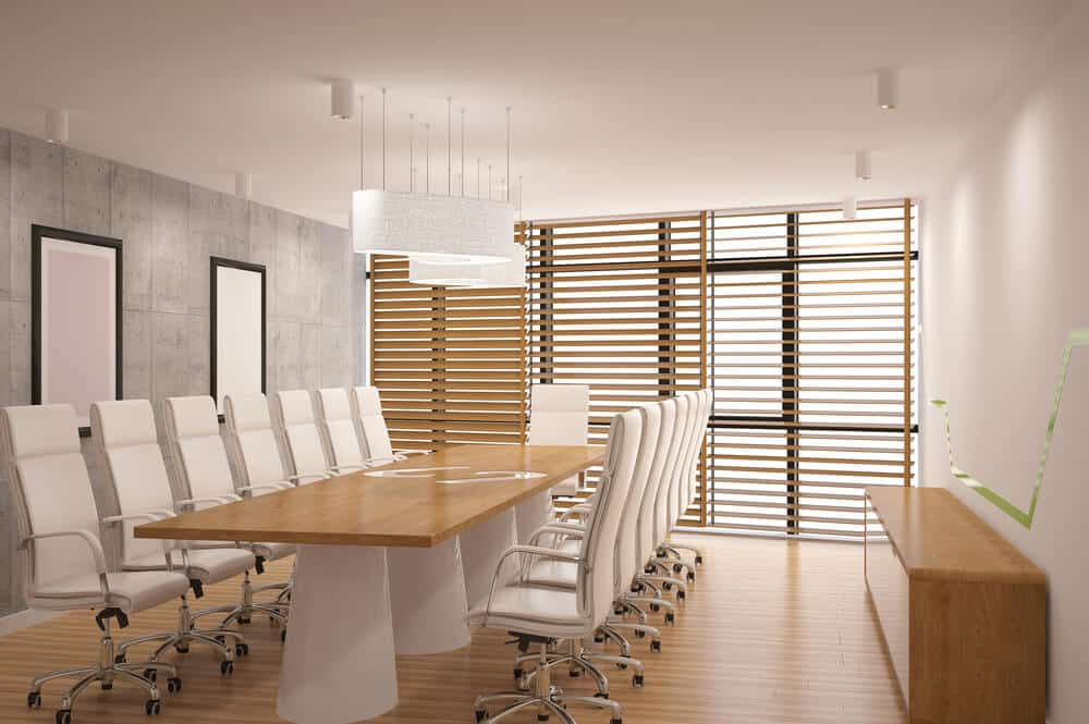 meetingroom-with-shutters