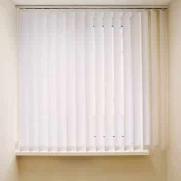 manufacturer-of-vertical-blinds-in-perth