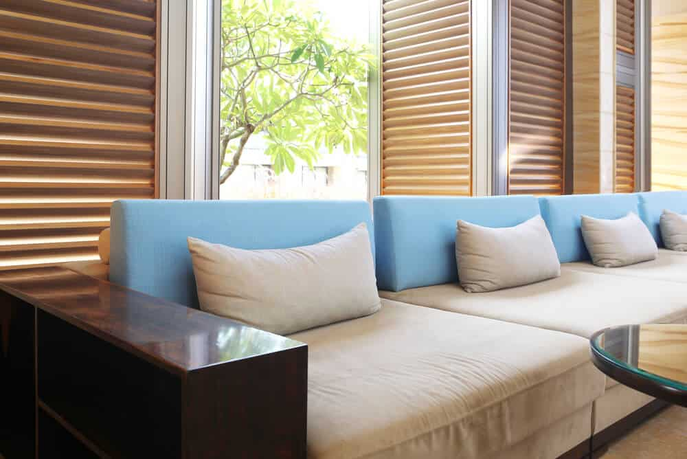 Choosing the Perfect Blinds and Shutters for Australian Homes